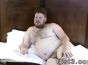 brown-hair;daddie;in-the-bedroom;fetish;gay-sex;fist;video;ass-play;cut,Euro;Gay;Reality Mexican men...