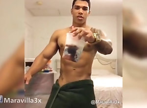 maravilla3x;sexy-dance;sexy-striptease;sexy-strip;sexy-stripper;puplic;muscle;hot-sexy-muscle,Solo Male;Gay;Reality Maravilla3x...