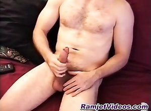 big,cock,amateur,hairy,masturbation,solo,gay,braden,gay Braden showing...