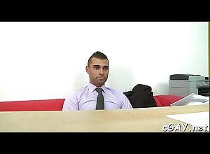 gay,megaporn,gayfuck,gay-dick,gay-blowjobs,gay-big-cock,blow-job-videos,best-blow-jobs-ever,mofo-sex,videosgay,oral-porn,guys-fucking-guys,gay-hunk-porn,big-gay-cock,videos-gays,hot-gay-sex,bear-gay-porn,free-gay-movies,free-hardcore-gay-porn,big-dic Ass-ramming for...