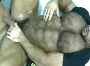Gay,Gay Bear,Gay Uniform,Gay Muscled,Gay Daddy,Gay Pornstar,gay,daddies,bear,uniform,muscled,doggy style,missionary,gay fuck gay,gay porn,prison,pornstars,hairy,cumshot Beefy Mature Gay...