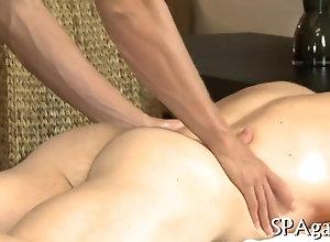 blowjob,hardcore,sucking,gay,grope,massage,oil,stud massaging that...