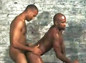 Gay,Gay Black,Gay Muscled,gay,muscled,men,doggy style,gay fuck gay,gay porn,black Beefy Gays...