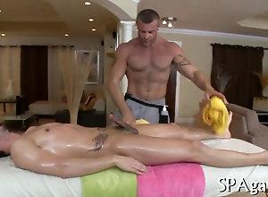 blowjob,fucking,hardcore,sucking,gay,massage,oil,pov,tattoo Tattooed masseur...