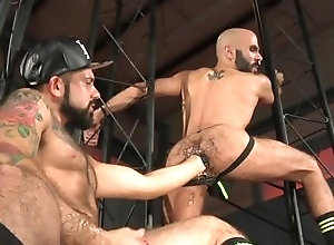 Gay,Gay Muscled,Gay Bear,Gay Fisting,Gay Fetish,Gay Daddy,fisting,buttplay,tattoo,daddies,ass shot,rosebud,muscle men,fetish,bearded,bear,men,gay porn,gay Greedy Hole,...