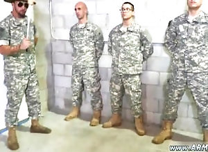 gay;gay-sex;gay-porn;military;blowjob;straight;3some;army;uniform,Blowjob;Gay;College movies of...