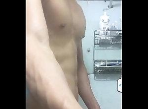 sex,gay,stream,live,gay Gay Việt live...
