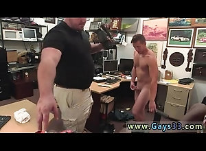 gay,gay-blowjob,gay-sex,gay-straight,gay-reality,gay-money,gay-pawn,gay-pawnshop,gay-bang,gay movies of horny...