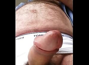 cumshot,cum,handjob,mature,redhead,closeup,hairy,masturbation,solo,jerking,orgasm,gay,underwear,bear,gay-porn,gay-masturbation,gay A Gush of Thick...