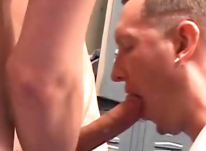 Gay,Gay Handjob,Gay Blowjob,Gay Threesome,gay,threesome,handjob,blowjob,locker room,large dick,gay porn Adian Storm, Blue...