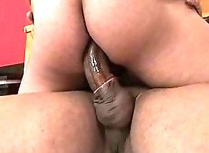 Gay,Gay Black,Gay Latino,Gay Interracial sex,gay,latino,black,condom,large dick,young men,interracial,gay fuck gay,gay porn,bedroom sex Latino Anal Action