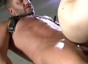 Gay,Gay Muscled,Gay Daddy,gay,daddy,muscled,gay fuck gay,gay porn,bareback,missionary,doggy style Tor Mathews Blue...