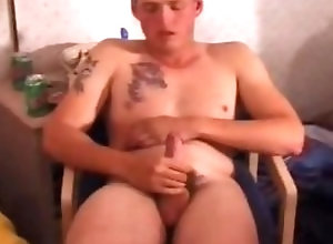 Gay,Gay Orgy,gay,orgy,socks,gay group sex,masturbation,tattoo,gay porn,young men Twink Cum Drenched