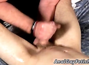 big-cock;deep-throat;tickling;gay;fetish;gay-porn;masturbation;kissing;twink;bondage,Big Dick;Gay;College Gay twinks butts...