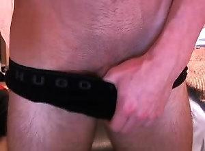 bradbaldwin;soft-dick,Muscle;Solo Male;Gay;Webcam Bradbaldwin 12260...