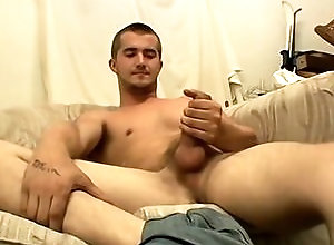 Gay,Gay Masturbation Solo,potter,gay,solo masturbation,young men,large dick,cum jerking off Big, Uncut, Young...