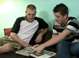 Gay,big dick,athletic,gay porn,gay in the college,gay fuck gay,gay blowjob,gay tattoo,gay YEARBOOK PAGES