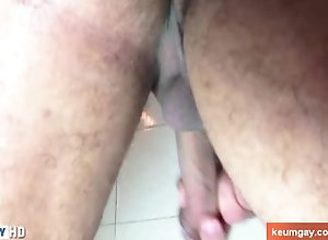 keumgay;massage;gay;hunk;jerking-off;huge-cock;dick;straight-guy;serviced;muscle;cock;get-wanked;wank,Muscle;Big Dick;Gay Now you see my...