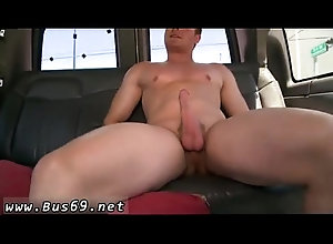 gay,gaysex,gayporn,gay-outdoor,gay-public,gay-reality,gay-money,gay-bus,gay-baitbus,gay Eating cream pie...