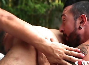 cockyboys;jimmy-durano;ricky-roman;blow;blowjob;blow-job;doggy;doggystyle;doggie;doggie-style-fucking;men-kissing;guys;kissing;men-anal-fucking;men-moaning;moaners,Muscle;Pornstar;Gay,Jimmy Durano Jimmy Durano...
