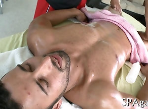 blowjob,hardcore,sucking,gay,hunk,massage,oil,oral black hunk is a...