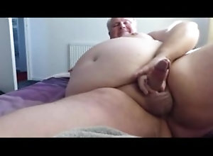 gay-fat;gay-chubby;old-man;fat-man;fat-cock;bear-gay;osos,Daddy;Big Dick;Gay sgay-maturi-provi...