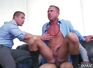 gay;gay-sex;gay-porn;blowjob;straight;3some;anal;group,Gay;Straight Guys Free straight boy...