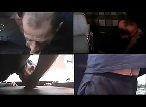 blowing,me,gay,the,four,at,gloryhole,daddy,ways,gay Daddy Blowing Me...