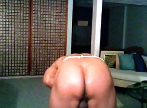 male-audition;male-anal;male-stripper;gays-black;gays-porn;ebony-anal,Fetish;Solo Male;Gay Ass spreading fun