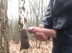 pornhub;risky-public-nudity;public-erection;big-dick;big-cock;gay;cock;dick;penis;big;thick;young;public;exhibitionist;jerking-in-public;pissing-in-public,Fetish;Solo Male;Gay;Verified Amateurs Risky jerk off in...