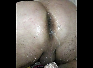 riding,toy,gay,my,new,gay VIDEO0086 01