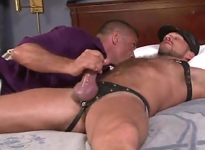 milking;torment;handjob;blowjob;cock-sucking;edging;tied-up;bdsm;sex-slave;cock-milking;ejaculation;prostate-stimulation;cumming;orgasm;big-cock;big-dick;shaved;brunette;bear,Fetish;Pornstar;Gay;Handjob,antonio biaggi;Colby Keller Milk It