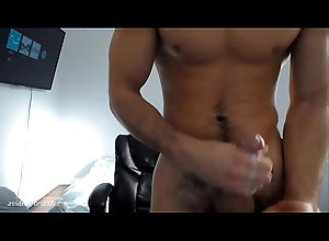 hot,sexy,solo,off,gay,cam,muscle,jack,straight,gay Leo (SolidMuscle)...