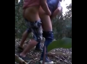 cum,sex,fucking,homemade,fuck,inside,gay,out,latino,bareback,raw,gay fucking outdoors