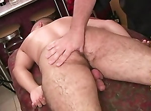 clubamateurusa;amateur;massage;handjob;blowjob,Massage;Gay Mateo