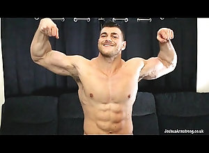 video,cum,fuck,oil,solo,fetish,fantasy,gay,bodybuilder,muscle,roleplay,worship,straight,muscular,hunk,alpha,cocky,gay Huge oiled up...