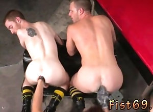 ass-shot;fetish;buttplay;tattoo;rimming;gay-sex;cumshot;kissing;big-cock,Japanese;Gay;College Free male gay sex...