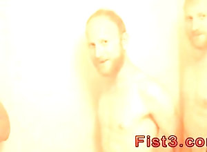 gay-porn;pissing;anal;cut;fetish;bareback;amateur;oral-sex;brown-hair,Bareback;Euro;Gay Fisting ass gay...