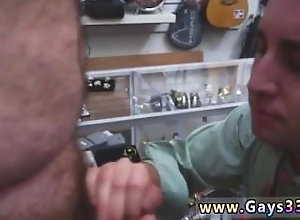 pawn-shop;cash;public;pawn;shop;reality;blowjob;anal;money,Blowjob;Gay;Public Solo straight...