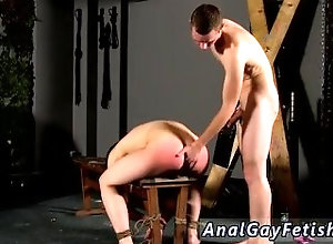 gay-sex;domination;trimmed;rimming;fucking;fetish;uncut;anal;gay-porn,Gay;Hunks;Reality Real fat ass gay...