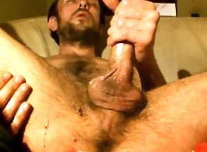 solo;male;masturbation;cumshot;homemade;amateur;pornhub,Solo Male;Gay;Verified Amateurs my cumshot