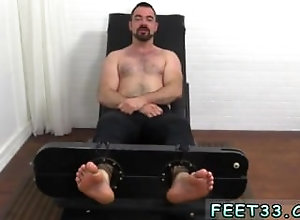 fetish;gay;gay-sex;gay-porn;feet;foot;toe,Euro;Fetish;Gay Male erotic feet...