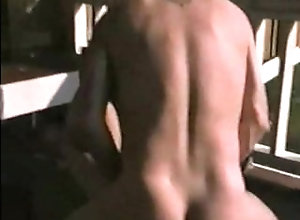 real-guys;firstime;homemade;homevideo;chubs;daddies;hairy;dudes;amateur,Gay;Bear;Straight Guys REALSUITED VIDEO 8