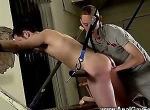 gay;gay-sex;gay-porn;twink;twinks;ass;bondage;fetish;domination;masturbation;toys;brown-hair;fucking;trimmed,Twink;Gay;College Hardcore gay The...