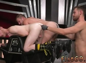 gay-sex;rimming;group-sex;fisting;fist;tattoo;buttplay;fetish;gay,Euro;Fetish;Gay Gay twink fisting...