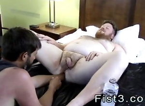 cum-jerking-off;in-the-bedroom;fisting;gay-porn;ass-play;red-hair;trimmed;brown-hair;fetish,Euro;Gay;College Gay cartoon...