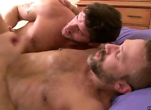 iconmale;icon-male;hunk;muscular;anal;condom;passionate;older-qand-younger;kissing;cumshot;big-cock,Big Dick;Pornstar;Gay;Hunks,Ty Roderick IconMale Ty...