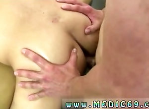 twink;gay-porn;straight;medic;reality;college;doctor;physical-examination;amateur,Euro;Gay;Straight Guys Older doctor...