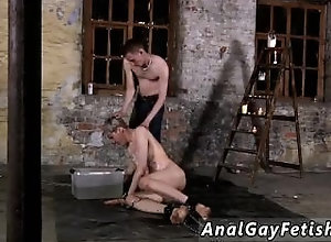 blond-hair;domination;pissing;large-dick;fetish;gay-sex;twink;gay-porn;gay;uncut;brown-hair;bondage;trimmed,Fetish;Gay;College Old fat gay guy...