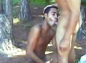 Gay,Gay Latino,Gay Blowjob,Gay Outdoor,gay,outdoor,blowjob,latino,gay porn Gabriel Gets Cock...